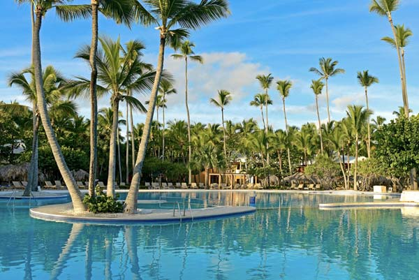 Accommodations - IIberostar Selection Bavaro All Inclusive Punta Cana